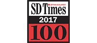 SD Times 2017