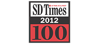 SD times 2012