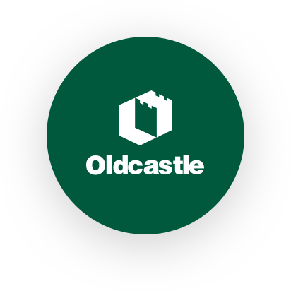 Oldcastle Precast Case Study Mulesoft
