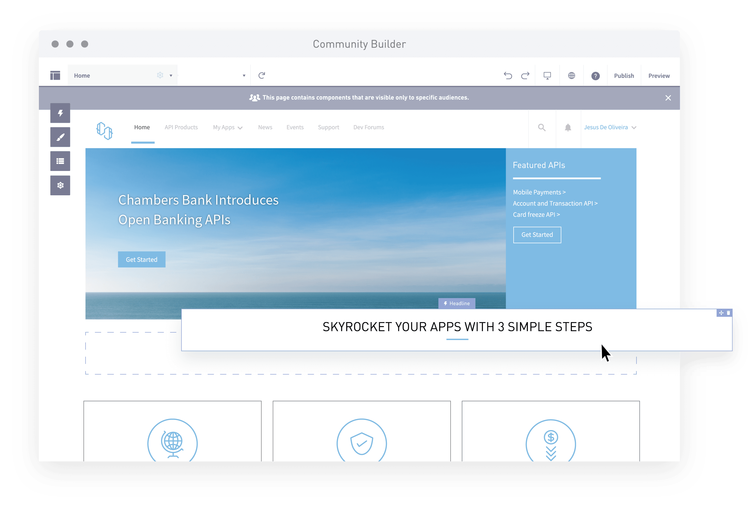 Anypoint Platform | New Product Features | MuleSoft