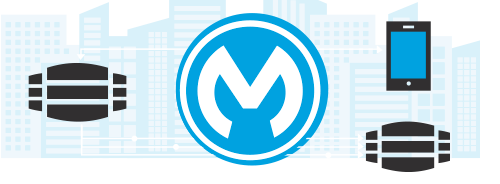 Lower legacy system maintenance spend with MuleSoft image