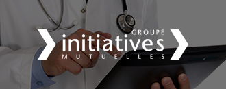 Groupe_initiatives
