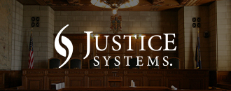 Justice_systems