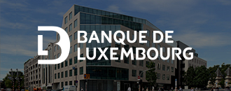 banque de luxembourg-banner-Case_Study_icon