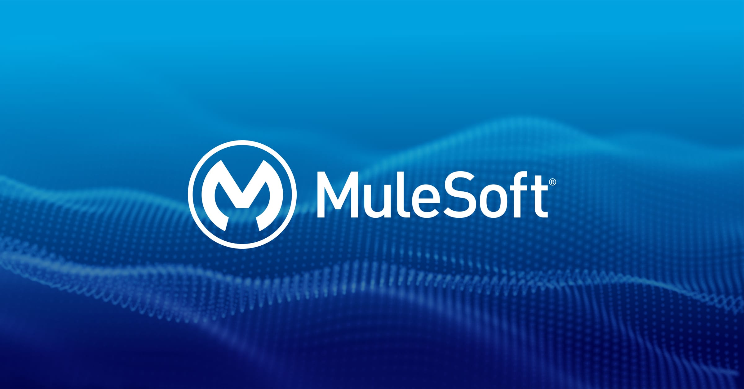 MuleSoft Catalyst | Consulting | MuleSoft