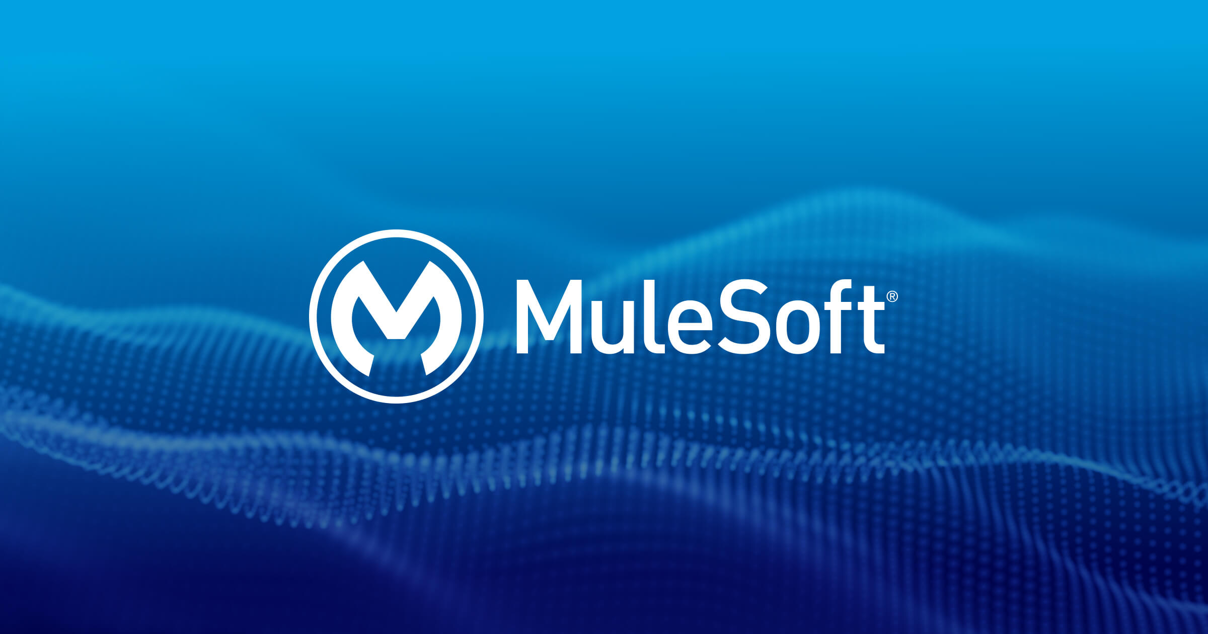 https://www.mulesoft.com/sites/default/files/cmm_files/mulesoft-og_0.jpg