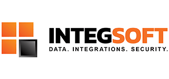 Integsoft