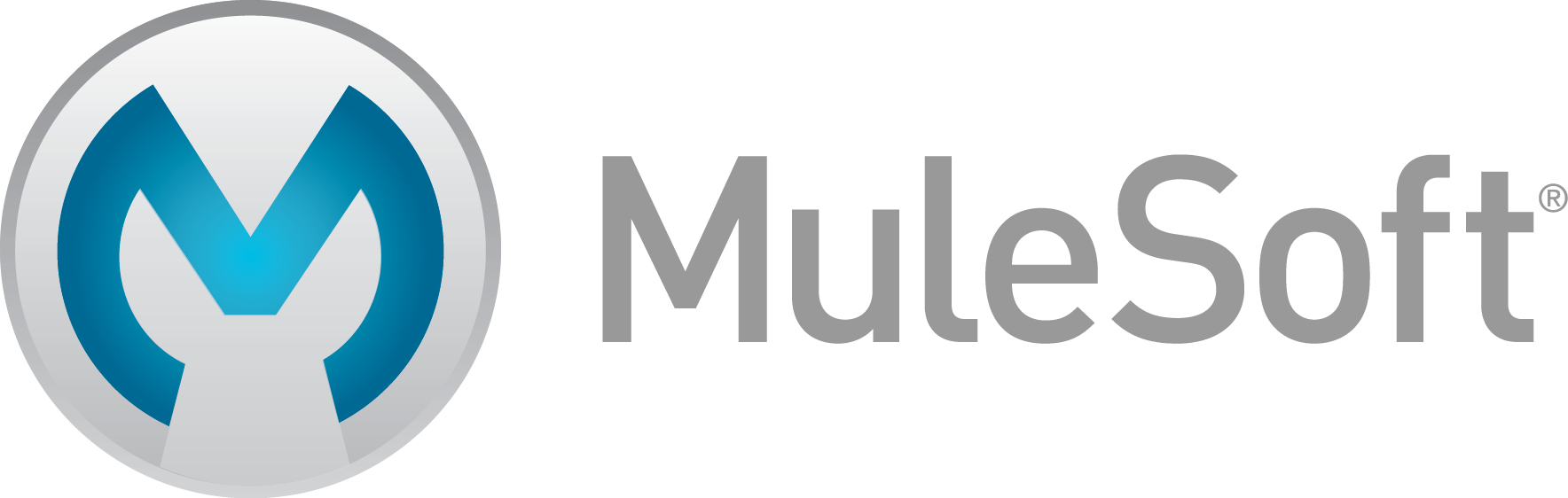 Mulesoft Joins New Salesforce Analytics Cloud Ecosystem